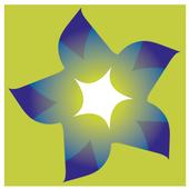 DST MBB icon
