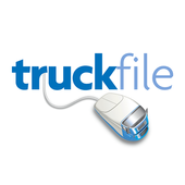 Truckfile Safety Check icon