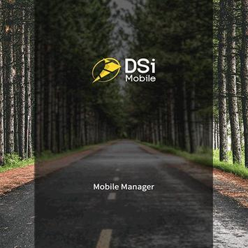 DSi Mobile Manager (ELD) screenshot 7