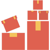 (주)돌싱마트 입출고 관리 icon
