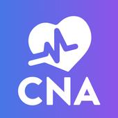 CNA Test Genie icon