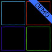 TouchGrid Lite icon