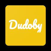 Dudoby - Comunidad Cristiana icon