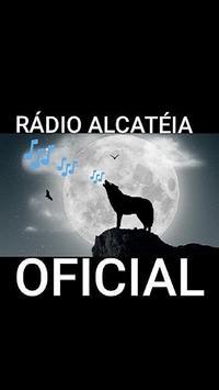RADIO ALCATEIA screenshot 1