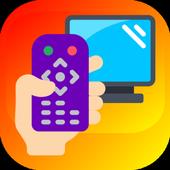 ADMote - Remote Control for Windows icon