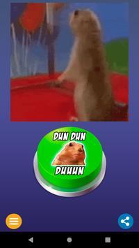 Dun Dun Dun poster