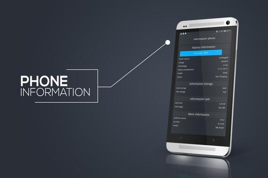 Android System Repair screenshot 11