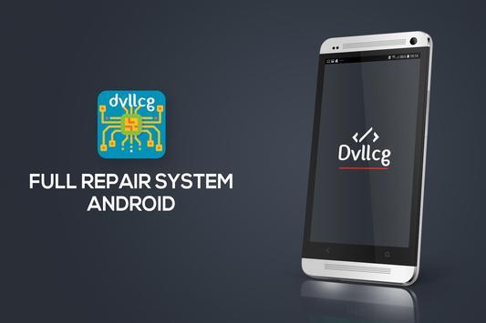 Android System Repair screenshot 14