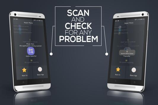 Android System Repair screenshot 9