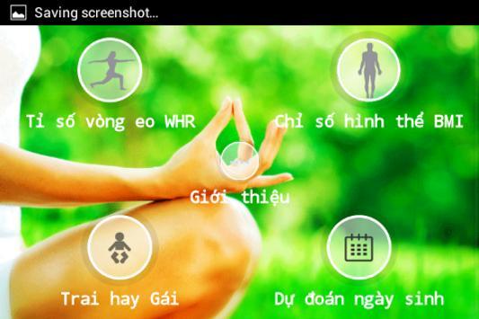 Happy Life, kiểm tra tình trạng sức khỏe ảnh chụp màn hình 8
