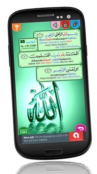 Juz Amma screenshot 3