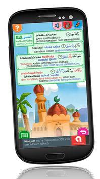 Juz Amma screenshot 4