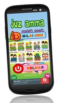Juz Amma screenshot 7