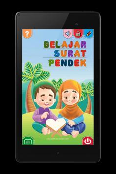 Juz Amma screenshot 9
