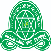 Greenland Secondary.School : Birgunj icon