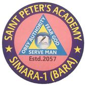 Saint Peter's Academy : Simara 1 icon