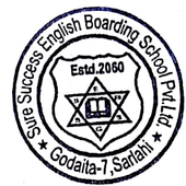 Sure Success English Boarding School : Sarlahi icon