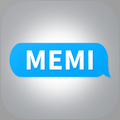 MeMiMessage Roleplay Chat Fanfic Fake Text Stories