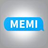 MeMiMessage icon