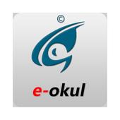 E-Okul Vbs Mobil icon