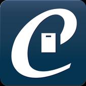 eCheck MiFare icon