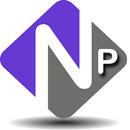 ePaper App -ePaper & pdf newspaper (DailyNewsApp) APK Android
