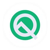 G-Pix [Android Q] EMUI 8/5/9 THEME icon