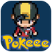Guide For Pookeemoon Collections - Arcade Classic