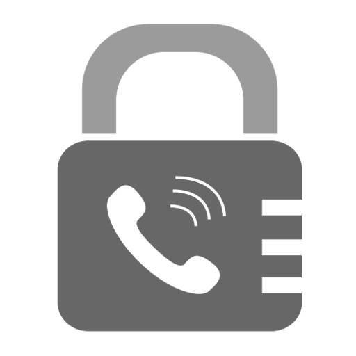 Download Call Blocker For Android 2021
