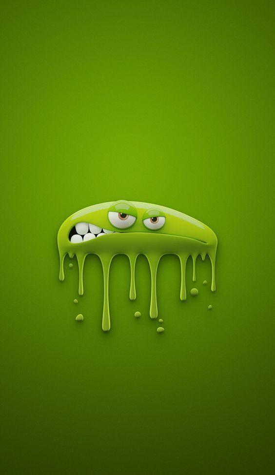 Funny Emoji Wallpapers [HD] for Android - APK Download