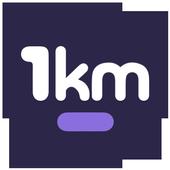 ikon 1km