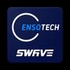 Swave ESC icon