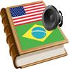 Portuguese best dict ikona