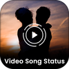 Video Song Status 2019 : Latest 30 Seconds Video icon
