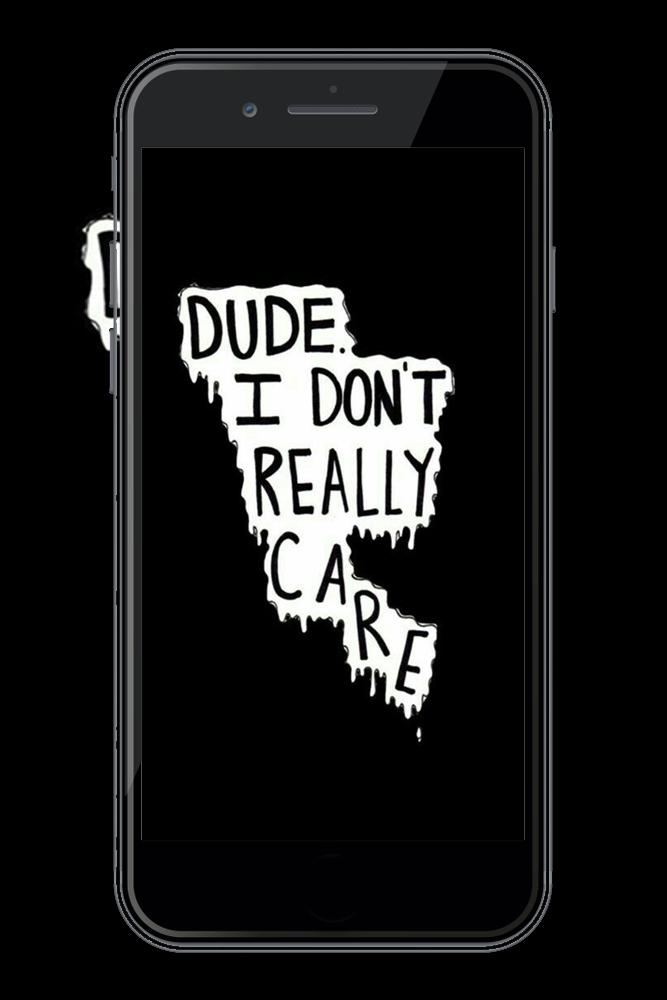 Deep Wallpapers Hd 2019 Sad Wallpapers For Android Apk