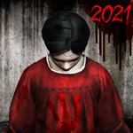 Endless Nightmare: 3D Scary & Creepy Horror Game APK