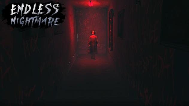 Endless Nightmare 截圖 22