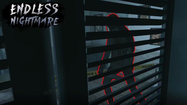 Endless Nightmare imagem de tela 3