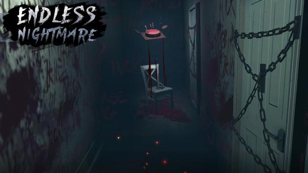 Endless Nightmare imagem de tela 1
