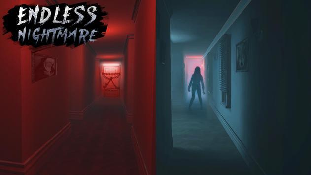 Endless Nightmare imagem de tela 7