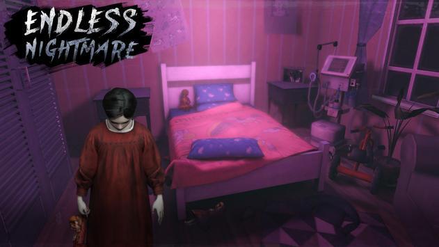 Endless Nightmare imagem de tela 5