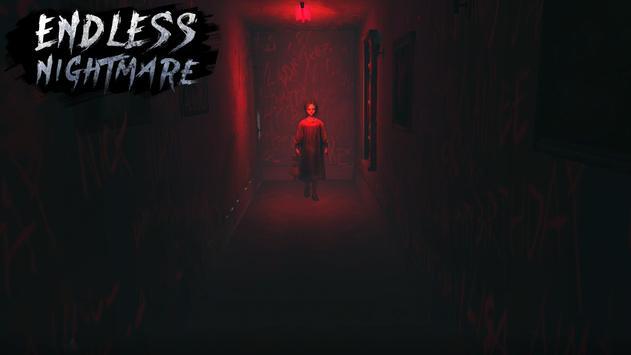 Endless Nightmare imagem de tela 6