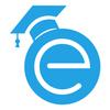 eNetViet biểu tượng