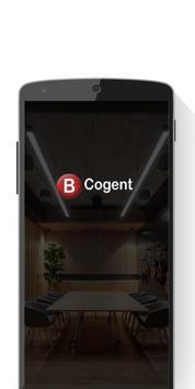 Bcogent screenshot 6