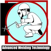 Advanced Welding Technology icon