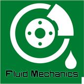 Fluid Mechanics And Hydraulic Machines icon