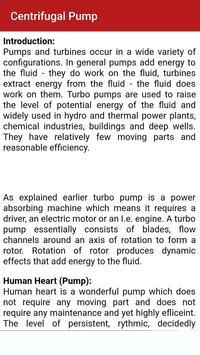 Fluid Mechanics And Hydraulic Machines screenshot 6