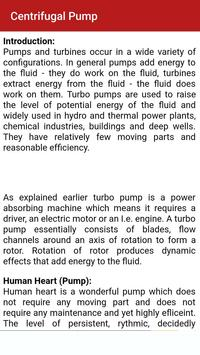 Fluid Mechanics And Hydraulic Machines screenshot 2