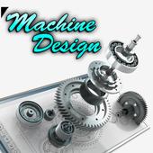 Machine Design 2 icon