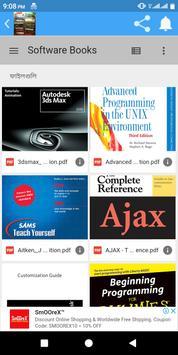 Engineering Books screenshot 4